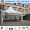 Aluminum Frame Pagoda Canopy 5X5m (SP5M)