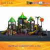 Outdoor Playground Tropical Series Children Playground (TP-13101)