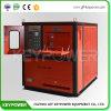 AC Loadbank Generator Testing Load 400kw