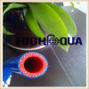 Smooth Surface Colorful Automotive Elbow Silicone Tube
