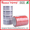 BOPP Printed Adhesive Tape for General Usage