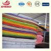 Colorful EVA Rubber Foam Sheet for Floor Mats