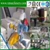 Biomass Fuel Use, Wood Chipper Machine Bx2113