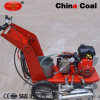China Coal Rubber Road Line Marking Machine
