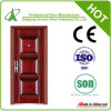 Cheap Exterior Door