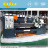 China Lathe Manufacturer with Competitive Price