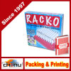 Rack-O with Free Set of Playing Cards (430163)
