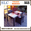 Outdoor Dining Set (SC-B1078-1 & SC-B1078-6)