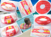 New Design Inflatable Swim Pool Ring