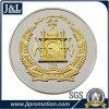 Die Casting Zinc Alloy Metal Coin in Customer Design