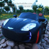 Wholesale Kids Electric Car with Remote Control Battery