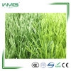 Plastic Turf Fake Grass Used in Sports Field