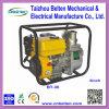 Bt-30 80mm 3inch Gasoline Water Pump