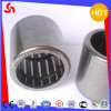 Professional Manufacturer of Best Hfl2026 Roller Bearing with Low Noise