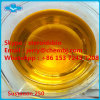 Sustanon 250 Conversion Recipes 400mg/Ml 300mg/Ml Sustanon