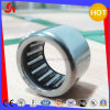 HK1515 Roller Bearing with Low Friction of High Tech