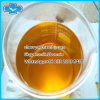 Injectable Steroid Blend Oil Tri Tren 180mg/Ml for Muscle Building