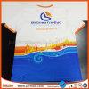 Custom Design Round Neck Short Sleeve T Shirt