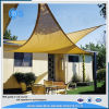 Hot Sale Low Price HDPE Sun Shade Net for Greenhouse Roof
