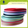 New Design 38mm Polyester Tape