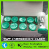 Injectable Sterile Water Peptides Pentadecapeptide Bpc 157 2mg/Vial for Bodybuilding
