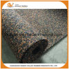 Rubber Foam Cork Made Acoustic Mat Sheet for Sound Absorbing