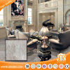 Hot Sale Marble Glazed Porcelain Flooring Tile (JM83268D)