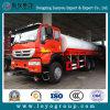 Sinotruk HOWO 6X4 Water Tanker Truck