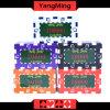 American Dice Chip Set (810PCS) (YM - TZCP0042)