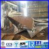 6000kgs Lr ABS BV Dnv-Gl CCS Rmrs Mk5 Anchor