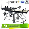 FDA Factory Economic Ophthalmic Surgical Table
