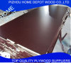 China Film Faced Plywood with Resenable Prices