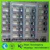 Peptide Arginine Vasopressin CAS 113-79-1 as Neurotransmitter Argpressin Acetate