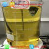 Supply Injectable Oil Based Steroid Liquid Anadrols 50mg/Ml