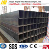 Large Diameter Rectangular/Square Steel Pipe/Steel Tube/Hollow Section