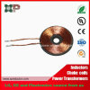 Qi Standard Litz Wire Charging Coil