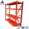 China Factory Medium Duty Adjustable Boltless Rack