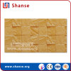Soundproof Weather Resistance Flexional Mosaic Tile with SGS