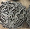 ANSI 50 Roller Chain 10A
