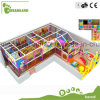 World-Class Reliable Supplier Superior Quality Kids Indoor Playground Equipment