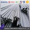 Duplex Stainless Steel Pipe 347 347H 317L 314 2205 2507 Inox Tube Price