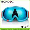 New Arrival Snowboard Goggles Ce Colorful Ski Goggles