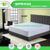 Queen Size Cotton and Polyester High Quality Mattress Cover Machine Washable Queen Bed China Export