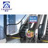 Trumpf Shopping Cart Escalator From China