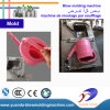 Watering Pot Plastic Mold Low Price in China