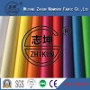 Rainbow Colors PP Spunbond Nonwoven Fabric for Shopping Bags in China