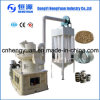 Easy to Operate Rice Husk Pellet Making Line