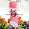 Electric Fruit Juicer Vegetable Citrus Blender Juicer Cup