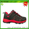 New Style Cheap Hiking Shoes Boots for Child