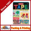 Tape Activity Book (440035)